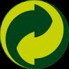 logopointvert_260x237-01